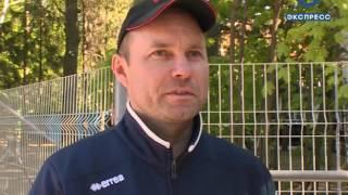 В Пензе стартовала многодневная велогонка памяти Дениса Кудашева