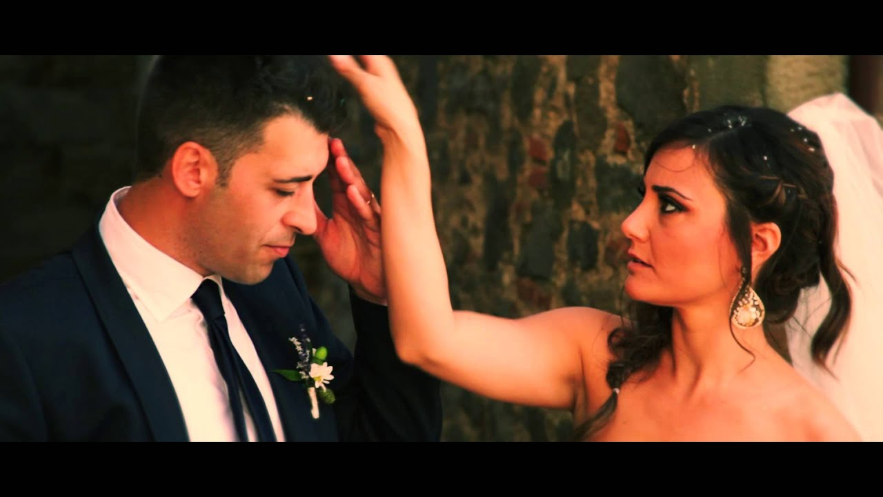 Matrimonio Esclusivo Toscana : Video matrimonio toscana giacomo e linda wedding trailer