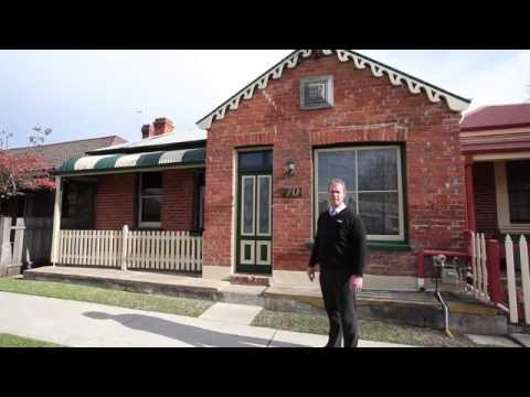 70 Russell st, Bathurst - Real Eestate