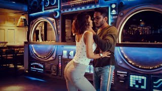 Cornel & Rithika | Bachata sensual | Girls like you - Maroon 5 ft. Cardi B | Dj Tronky Bachata Remix