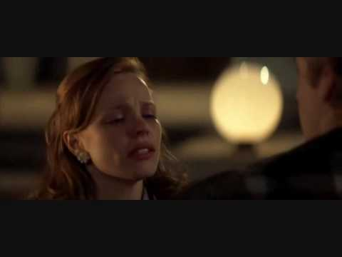 The notebook - Goodbye my lover
