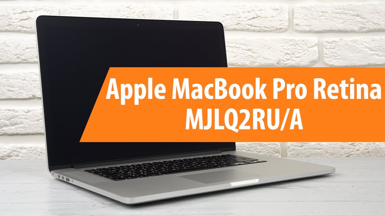 Наклейка на клавиатуру macbook основа прозрачная символ серый купить за 0 грн ❤moyo❤ тел: 0 800 507 800 ✓ гарантия ✓лояльность 100%.