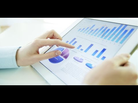 Business Analytics & Its Industry Applications in Finance & Banking Domain
