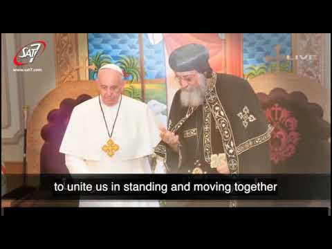 Revisions - promoting Christian unity and dialogue