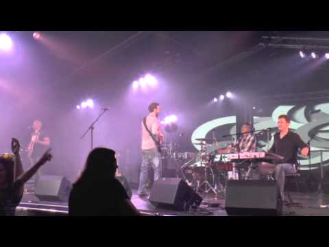 Live Wedding Band for Hire | Stylus