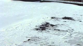 Обследование крыши.avi(, 2012-05-25T12:23:52.000Z)