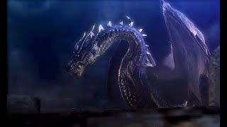 Monster Hunter 4 Ultimate - Online Quests 52: Fade to Black: Fatalis