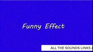 Download lagu Cartoon sound effect