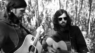 The Avett Brothers Sing, Sanguine
