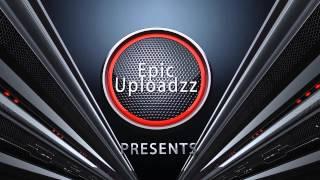 Toneshifterz ft. Zuri Akoko - What We Live For (Original Mix)