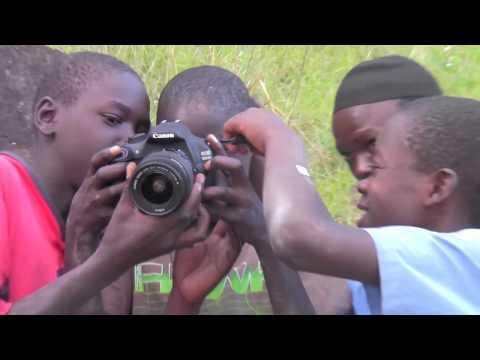 Uganda Trip Video