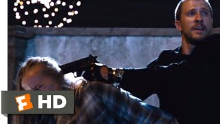 Jack Reacher: Never Go Back (2016) - My Life for Hers Scene (9/10) | Movieclips