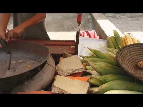 Challe ka bhi apna maza - Must try