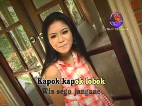 [full-hd-music-koplo-hot]-ratna-antika---ketemon-ning-kamar