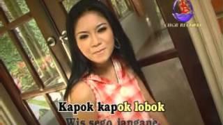 [FULL HD MUSIC KOPLO HOT] Ratna Antika - Ketemon ning Kamar