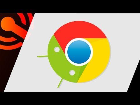 Google Chrome Para Android 15 Dicas E Truques Para Extrair Todo O Potencial Do Navegador
