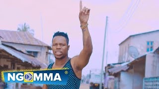 Nay wa Mitego - Alisema  (Official Video)