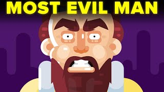 most-evil-man-ivan-the-terrible