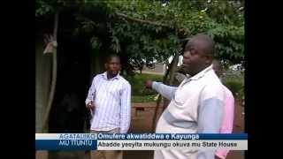 Download Video Omufere akwatiddwa e Kayunga MP3 3GP MP4