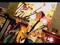 Jebediah - 2002-03-07 - Live At Channel V, Sydney, Australia