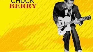 Route 66 - Chuck Berry ( Legendado ) Português