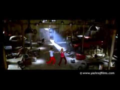 Rab Ne Bana Di Jodi - Trailer HD