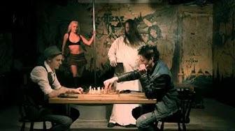 Tommy Huovinen & Paholaiset - Kerran elämässä