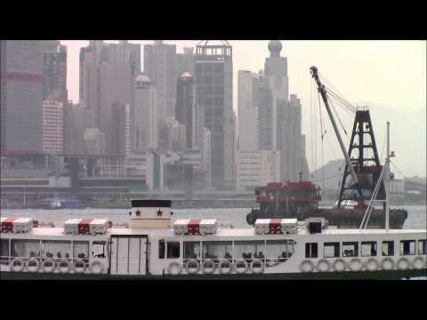 #1-thing-to-do---hong-kong-skyline-view---hong-kong