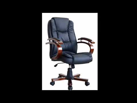 Executive Office Chair   True Innovations Executive Office Chair Assembly|  Modern Interior