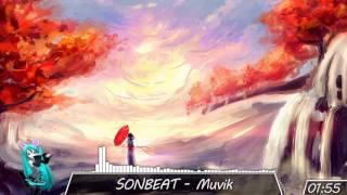 SONBEAT - Muvik