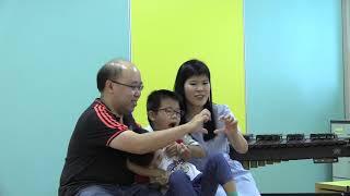 Publication Date: 2020-09-13 | Video Title: 景林天主教小學【家長也有Say】家長心聲系列04【全10集】