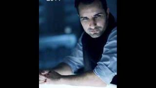 Rafet El Roman - Yanımda Kal (HQ)