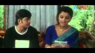 Repeat youtube video Athanu Telugu Full Movie Parts 5/13 - Sai Kumar, Rachana, Ravi Varma