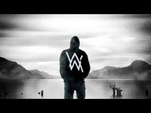 Alan Walker - Alone ♫ 10 HOURS
