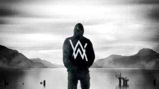 alan walker alone launchpad
