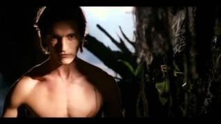 Он — дракон (2015) Русский тизер full HD