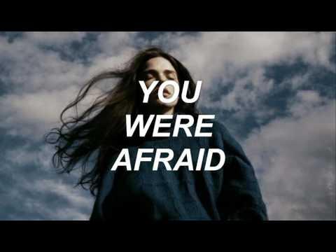 Night Beds - You Were Afraid (Español)