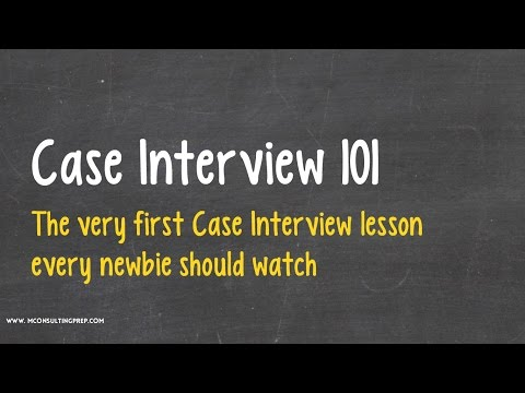 case-interview-101---a-great-introduction-to-consulting-case-study-interviews