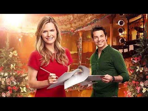 P  Christmas Encore  Hallmark Movies & Mysteries