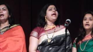 Patriotic Oriya Song Vande Utkal Janani
