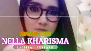 Nella Kharisma  Ninggal Janji Terbaru Desember
