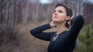 Oksana Lyniv.Престижна нагорода «Зірка 2015 року» у номінації Класика