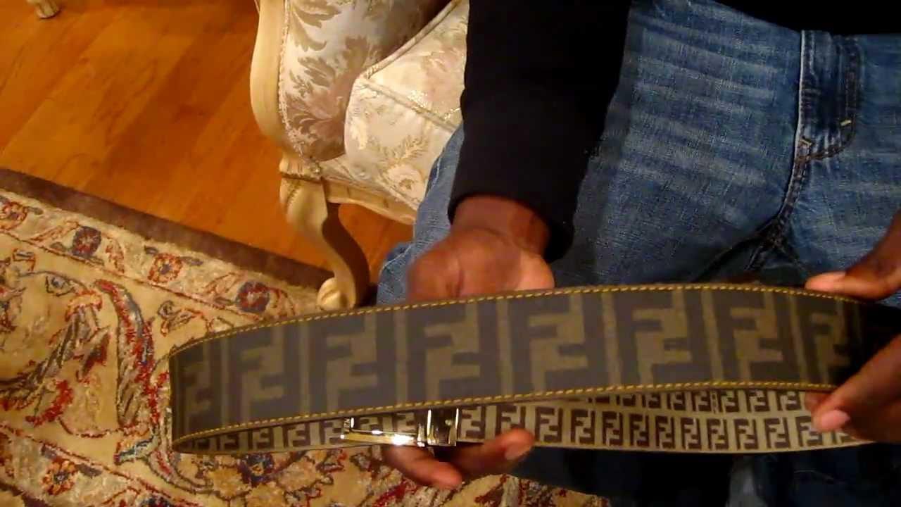dcf221d887aa2 Large Louis Vuitton