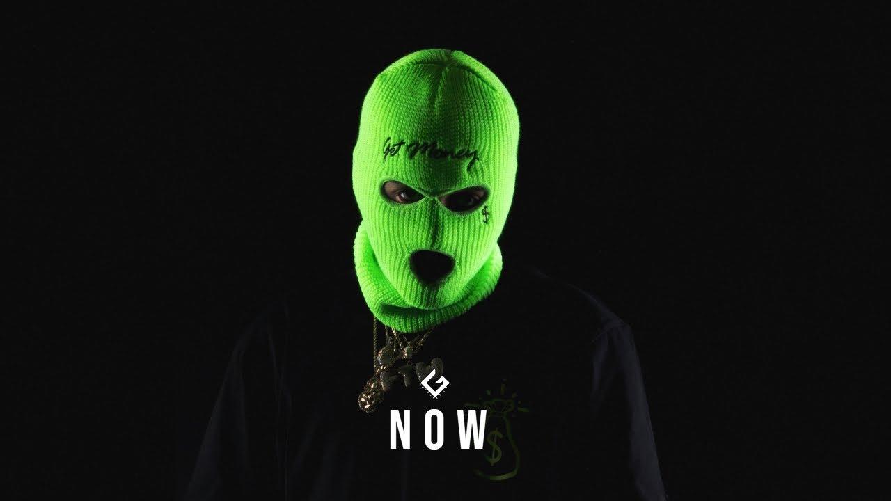 "[FREE] "" NOW "" Instrumental Beat | TRAP X REGGAETON TYPE BEAT 2021   (Prod By Gherah)"