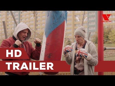 Národní třída (2019) HD trailer | CZ