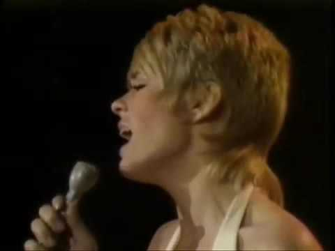 Joey Heatherton Someone to Watch OverMe1973 HQ