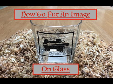 how-to-transfer-an-image-to-glass