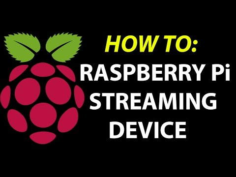 streaming-device-for-free-movies-and-tv-shows---how-to!