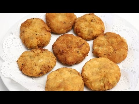 💛nuggets-de-poulet-yassa-aux-olives-facile-(cuisinerapide)