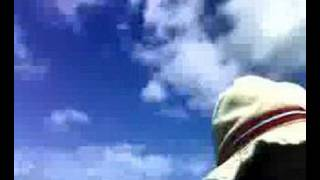 guinsaugon tragedy st bernard southern leyte